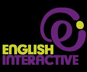 EnglishInteractive